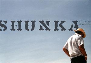 Shunka EPK PDF